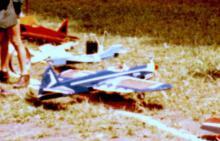 moouscron 1968